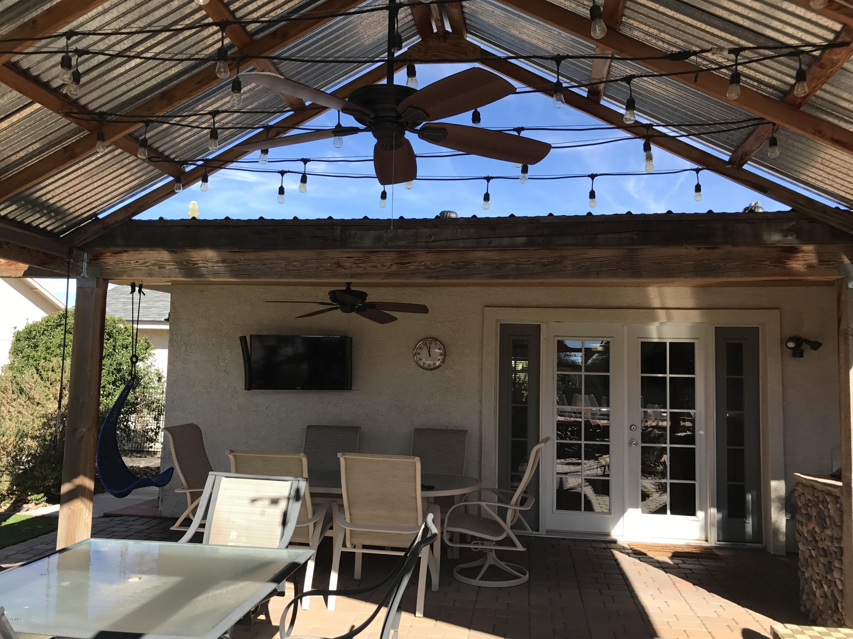MLS 5873977 7759 E PUEBLO Avenue, Mesa, AZ 85208 Mesa AZ Fountain Of The Sun