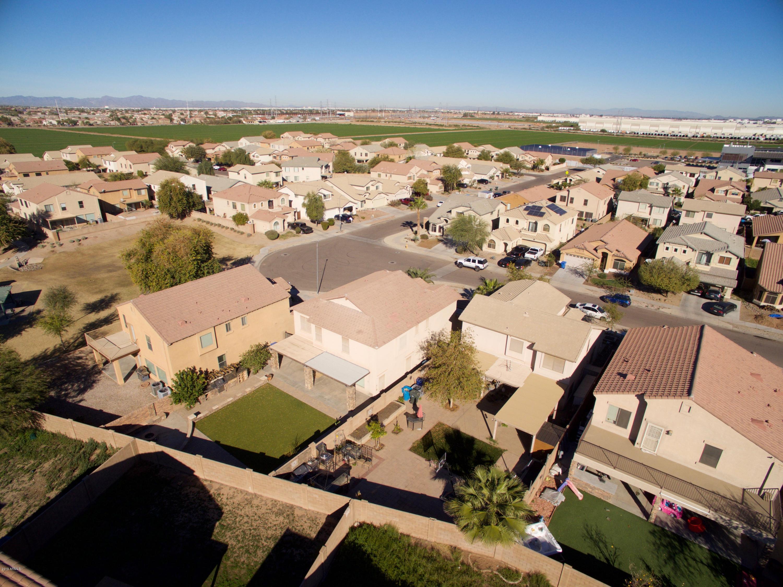 MLS 5874151 5545 W WOOD Street, Phoenix, AZ 85043 Phoenix AZ River Bend