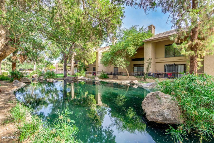 Photo of 6550 N 47TH Avenue #131, Glendale, AZ 85301