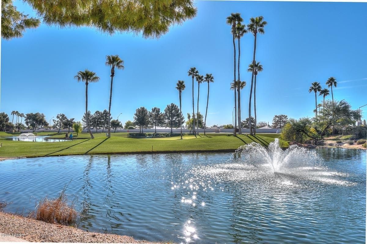 MLS 5870211 9741 W Rockwood Drive, Peoria, AZ Peoria AZ Golf