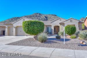 26226 N 55th Lane Phoenix, AZ 85083