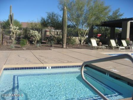 MLS 5877591 8085 E TWISTED LEAF Drive, Gold Canyon, AZ 85118 Gold Canyon AZ Superstition Foothills