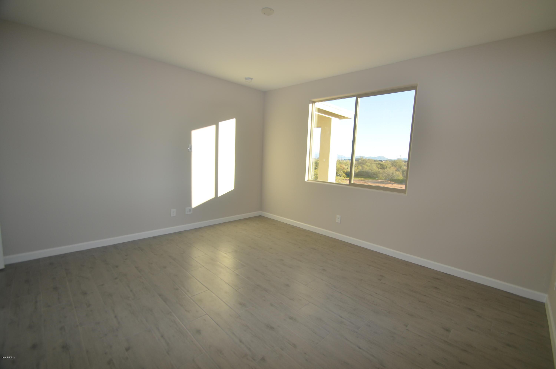 MLS 5861716 16329 E Saguaro Vista Court Unit 3, Scottsdale, AZ Scottsdale AZ Equestrian