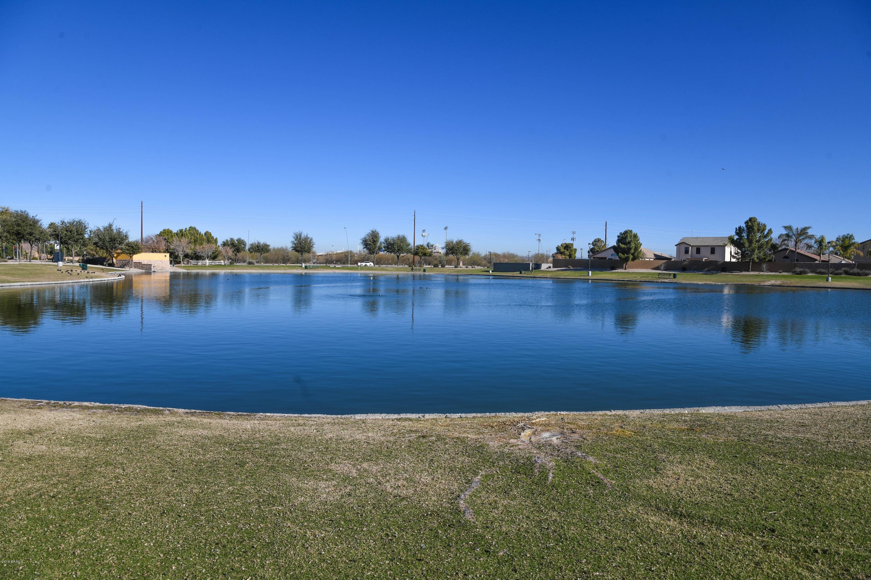 MLS 5873919 6590 S Pewter Way, Chandler, AZ 85249 Chandler AZ Sun Groves