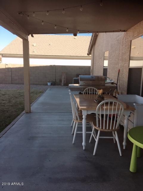 MLS 5874219 2300 E AUSTIN Drive, Gilbert, AZ Gilbert AZ Finley Farms