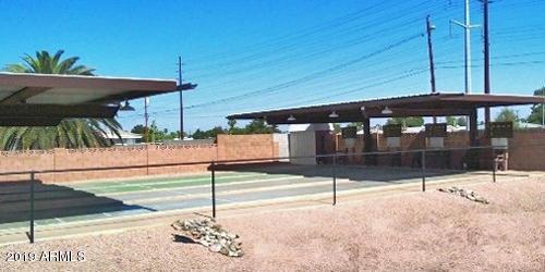 MLS 5865751 850 N 62ND Street, Mesa, AZ 85205 Mesa AZ Dreamland Villa
