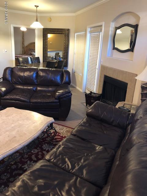 MLS 5874284 15095 N THOMPSON PEAK Parkway Unit 1029, Scottsdale, AZ Scottsdale AZ Private Pool