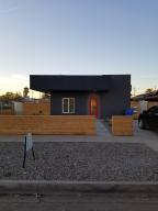 1121 E Taylor Street Phoenix, AZ 85006