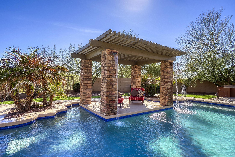 MLS 5868555 3833 E TRACKER Trail, Phoenix, AZ 85050 Phoenix AZ Aviano