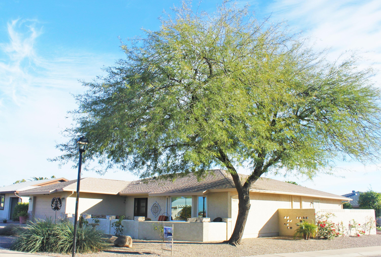 MLS 5874782 851 W LEISURE WORLD --, Mesa, AZ 85206 Mesa AZ Leisure World