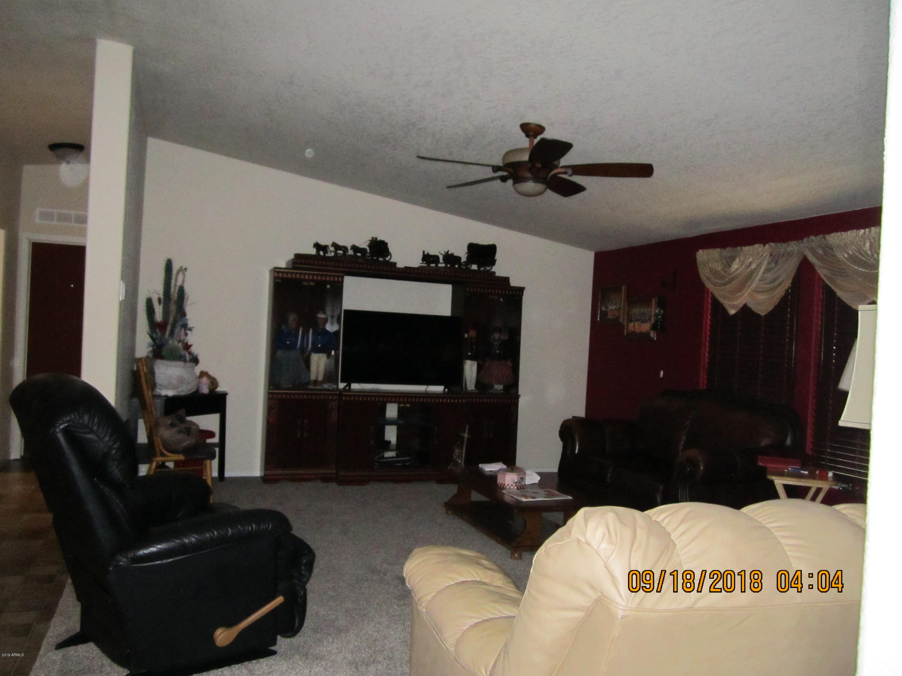 MLS 5874332 16101 N EL MIRAGE Road Unit 375, El Mirage, AZ 85335 El Mirage AZ Affordable