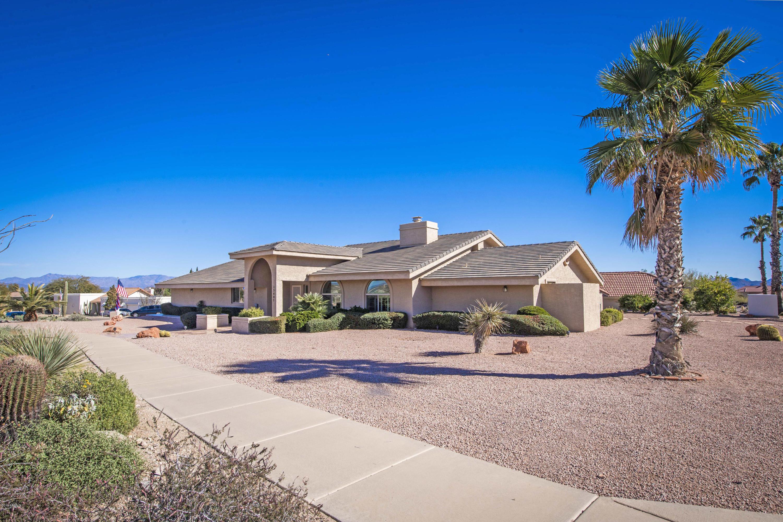 Photo of 15407 E Palisades Boulevard, Fountain Hills, AZ 85268