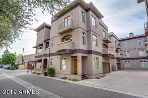 239 W Portland Street Phoenix, AZ 85003
