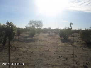 Property for sale at 0 N Hwy 79  8D Highway, Florence,  Arizona 85132