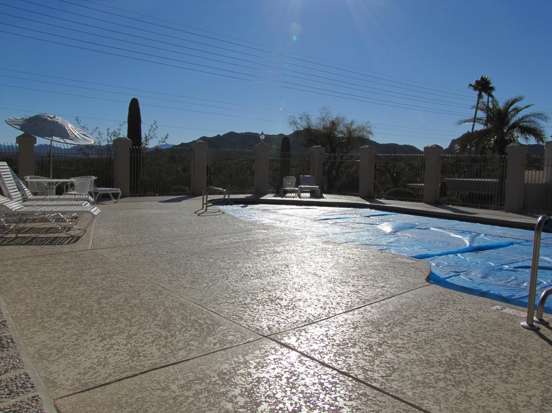 MLS 5874495 9723 N BAYLOR Drive, Fountain Hills, AZ 85268 Fountain Hills AZ Affordable