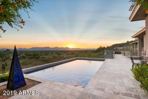 7819 N Mohave Road Paradise Valley, AZ 85253