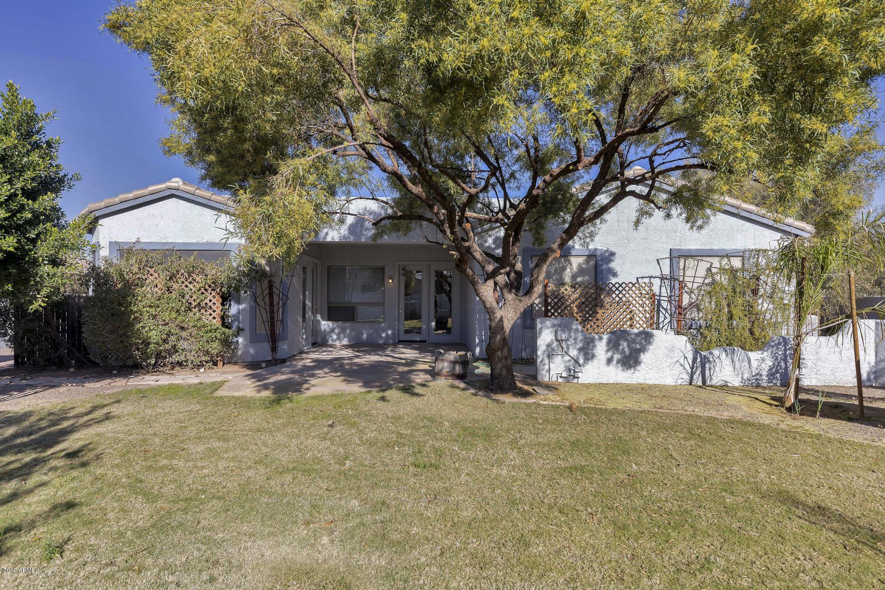 MLS 5860968 10541 E POSADA Avenue, Mesa, AZ 85212 Mesa AZ Santa Rita Ranch