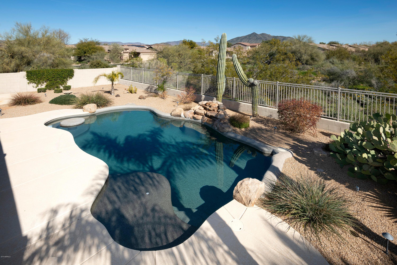MLS 5876001 34105 N 44TH Place, Cave Creek, AZ 85331 Cave Creek AZ Dove Valley Ranch