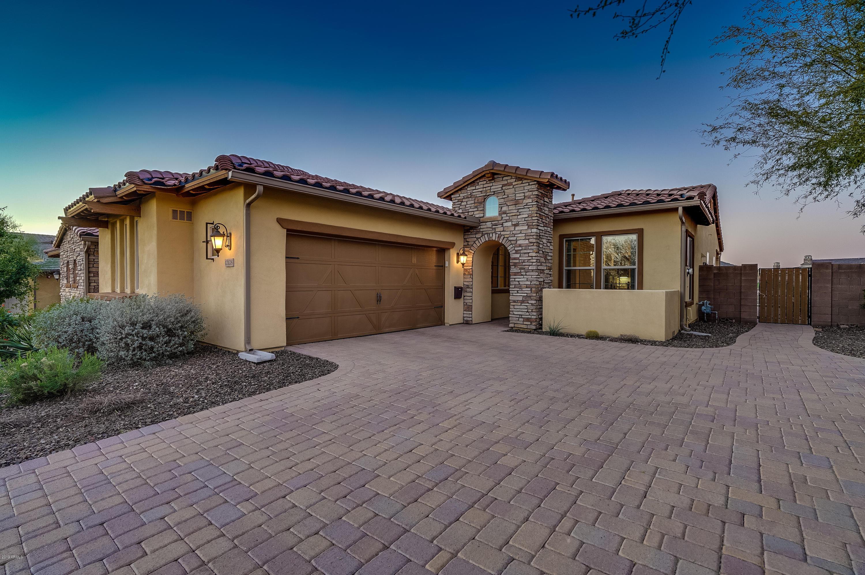 MLS 5876652 12128 W DESERT MIRAGE Drive, Peoria, AZ 85383 Peoria AZ Condo or Townhome