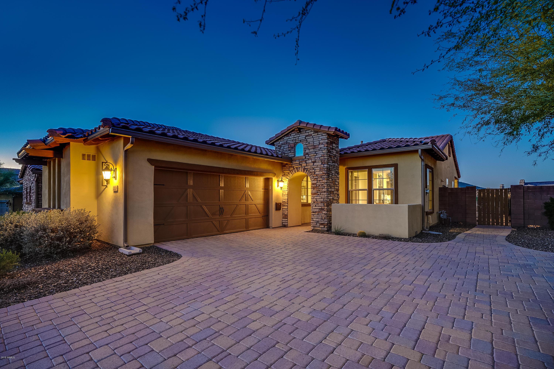 Photo of 12128 W DESERT MIRAGE Drive, Peoria, AZ 85383