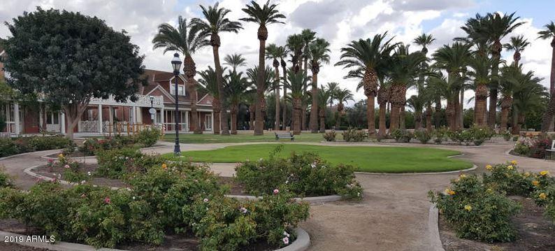 MLS 5874806 10452 N 58TH Avenue, Glendale, AZ 85302 Glendale AZ Marbrisa Ranch