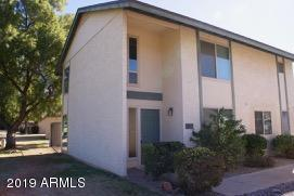 Photo of 4716 W CONTINENTAL Drive, Glendale, AZ 85308