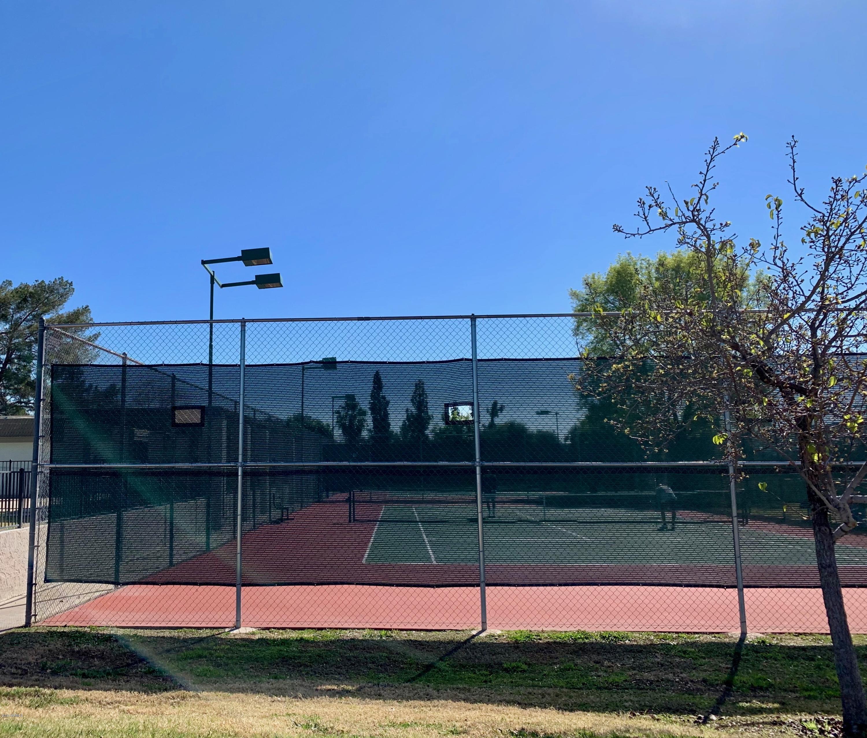 MLS 5875137 4716 W CONTINENTAL Drive, Glendale, AZ Glendale AZ Golf