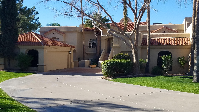 MLS 5874677 6106 N 28TH Street, Phoenix, AZ Phoenix AZ Biltmore Luxury