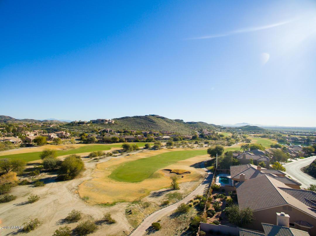 MLS 5874683 1710 E SILVERWOOD Drive, Phoenix, AZ 85048 Phoenix AZ The Foothills