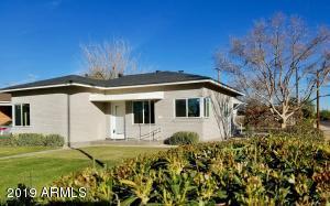 1346 E Coronado Road Phoenix, AZ 85006