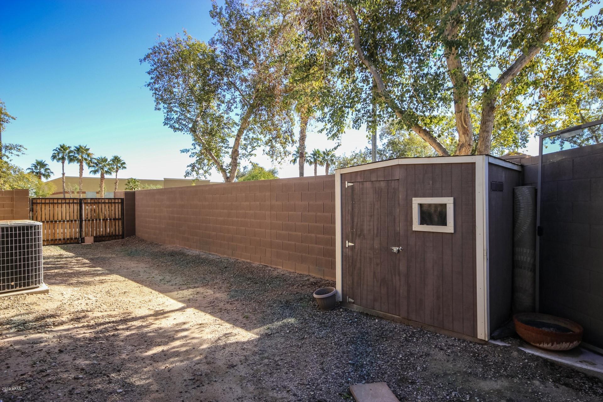 MLS 5874680 1286 S 172ND Lane, Goodyear, AZ 85338 Goodyear AZ Cottonflower