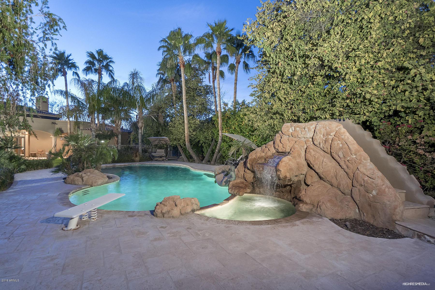 MLS 5874693 6615 N 66TH Place, Paradise Valley, AZ 85253 Paradise Valley AZ Judson