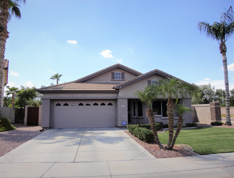 22114 N 77TH Drive, Peoria, Arizona