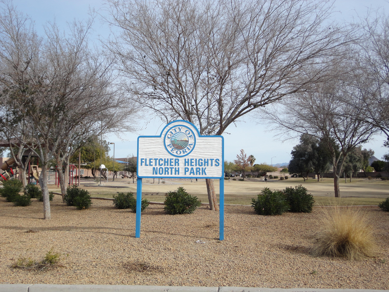 MLS 5874792 22114 N 77TH Drive, Peoria, AZ 85383 Peoria AZ Fletcher Heights