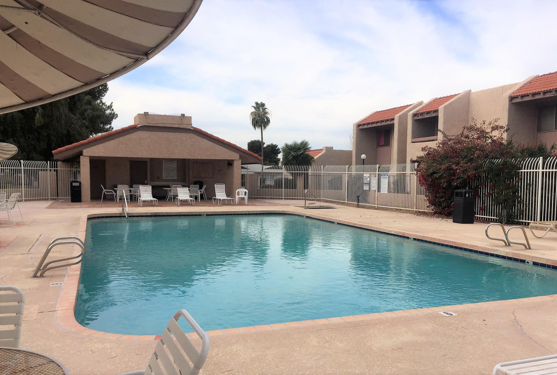 MLS 5869177 5421 W EL CAMINITO Drive, Glendale, AZ Glendale AZ Golf