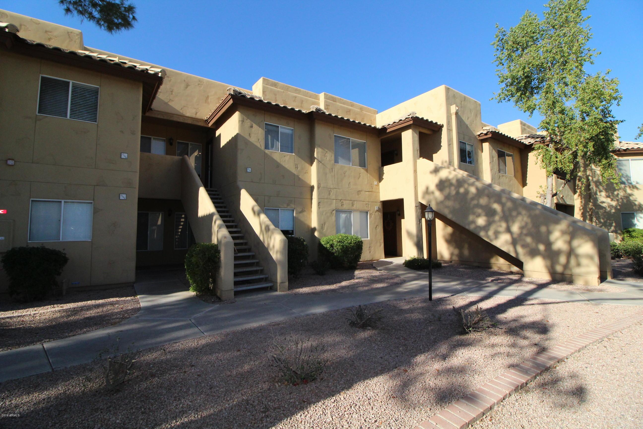 Photo of 1825 W RAY Road #2147, Chandler, AZ 85224