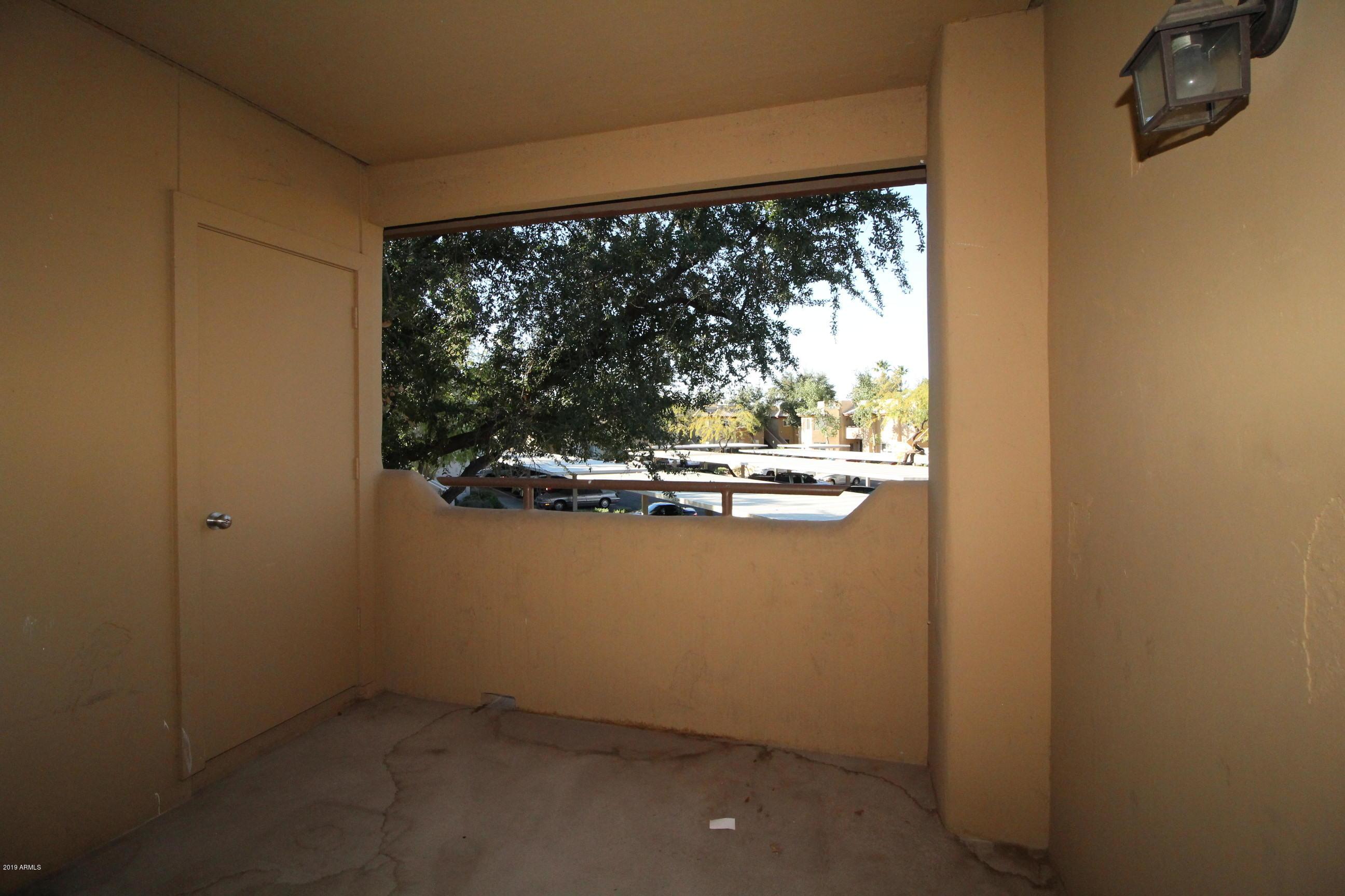 MLS 5874865 1825 W RAY Road Unit 2147, Chandler, AZ 85224 Chandler AZ Andersen Springs