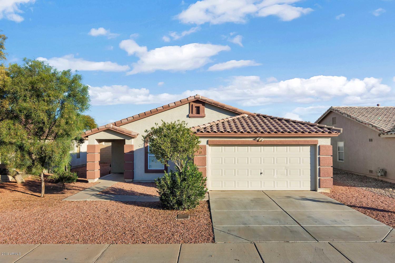 Photo of 7218 W Whyman Avenue, Phoenix, AZ 85043