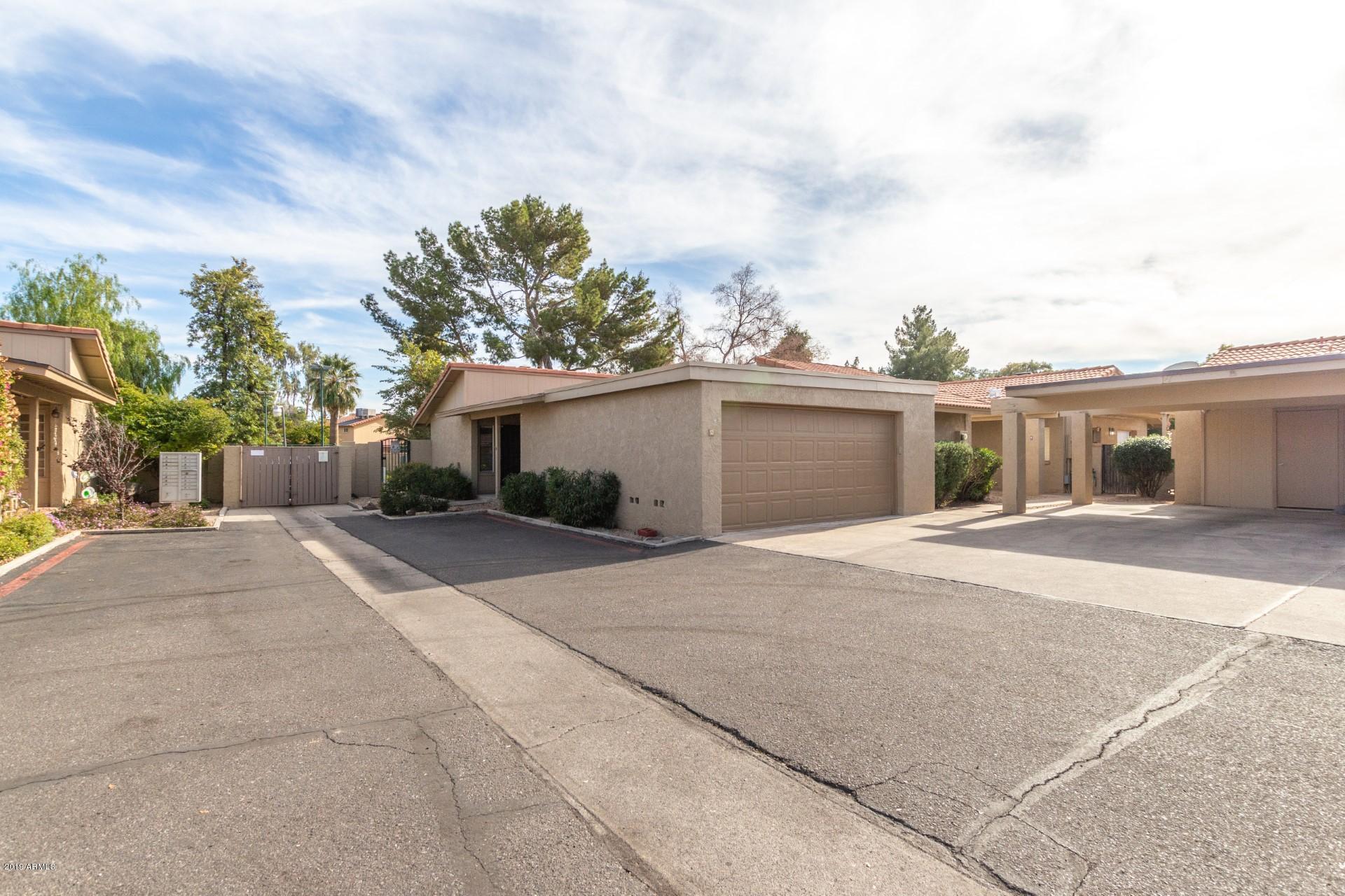 Photo of 14871 N 25TH Drive #8, Phoenix, AZ 85023