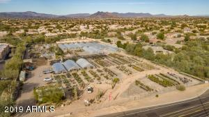 Property for sale at Cave Creek,  Arizona 85331