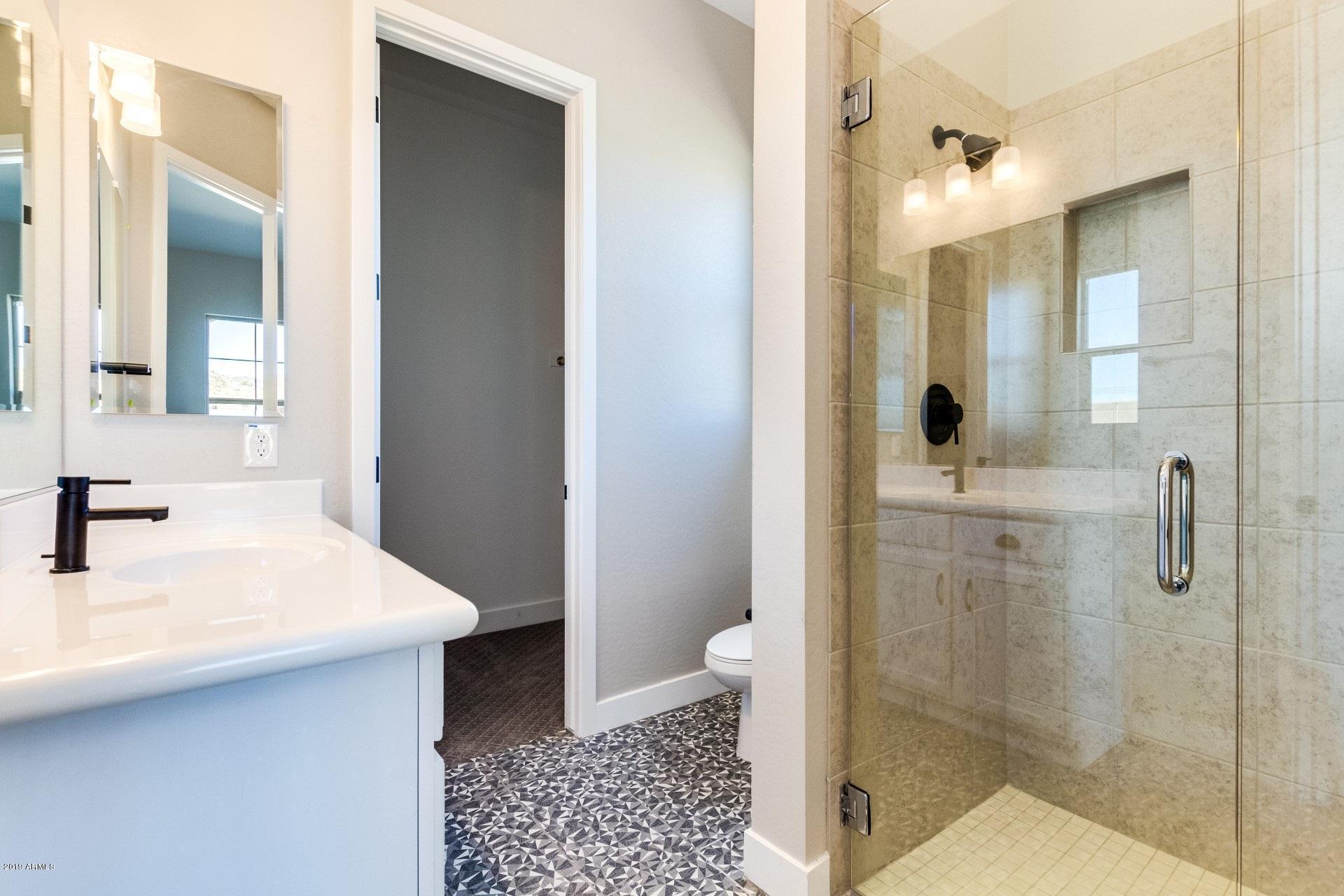 MLS 5866524 3617 W Tanglewood Drive, Phoenix, AZ 85045 Ahwatukee Community AZ Newly Built