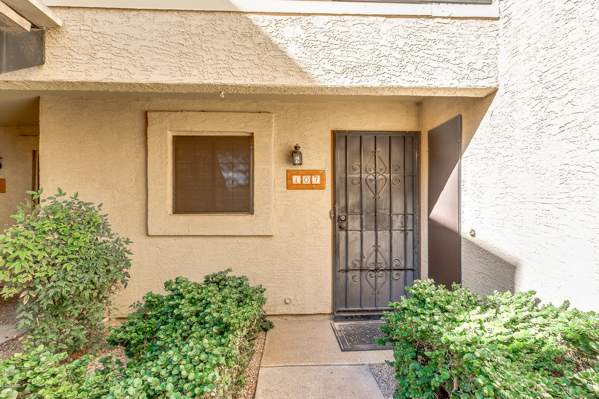 Photo of 8314 N 21ST Drive #K107, Phoenix, AZ 85021