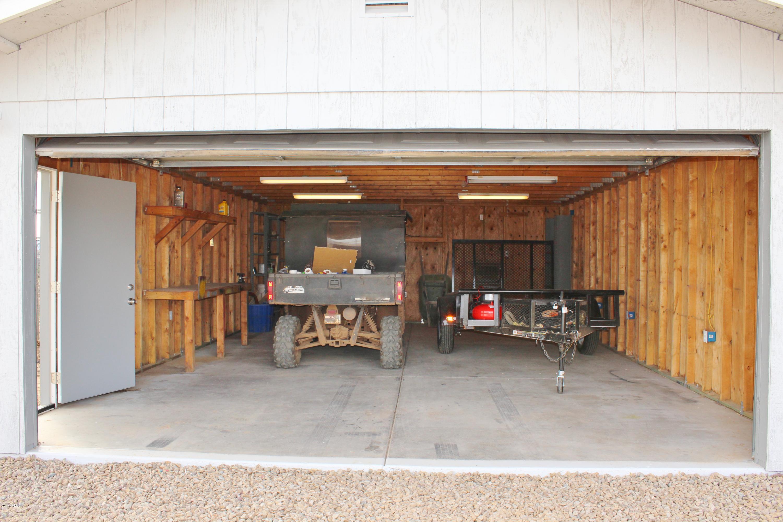 MLS 5875680 25217 W GAMBIT Trail, Wittmann, AZ Wittmann AZ Equestrian