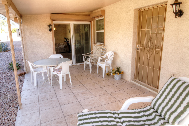 MLS 5874998 4256 E DOLPHIN Avenue, Mesa, AZ 85206 Mesa AZ Sunland Village