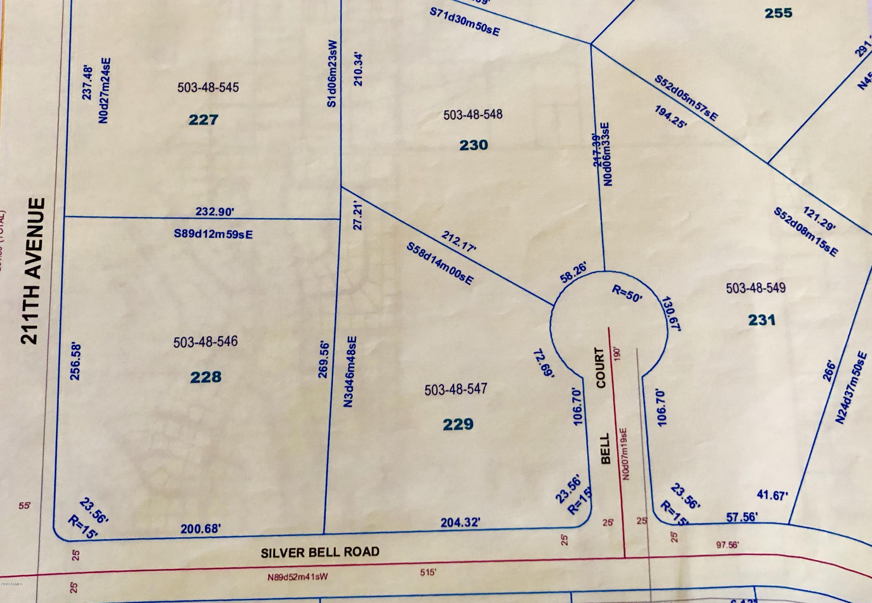 MLS 5875045 21022 W SILVER BELL Road, Wittmann, AZ Wittmann AZ Equestrian