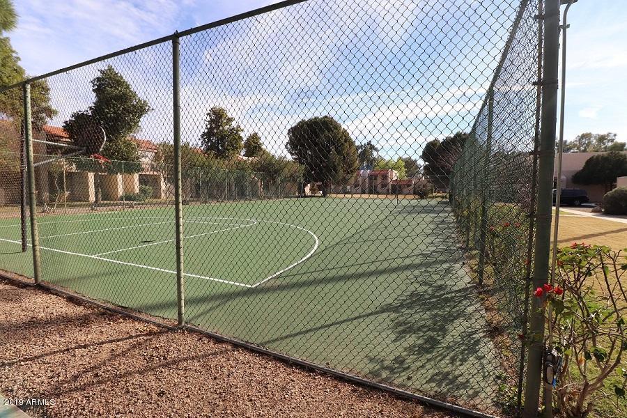 MLS 5875156 5411 W BUTLER Drive, Glendale, AZ Glendale AZ Golf