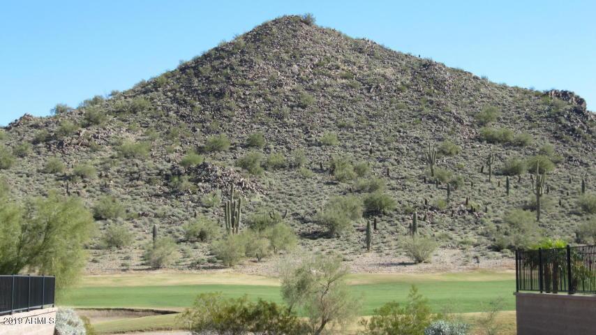 MLS 5876481 32224 N ECHO CANYON Road, San Tan Valley, AZ 85143 San Tan Valley AZ Solera