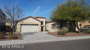 Property for sale at 17586 W Marshall Lane, Surprise,  Arizona 85388