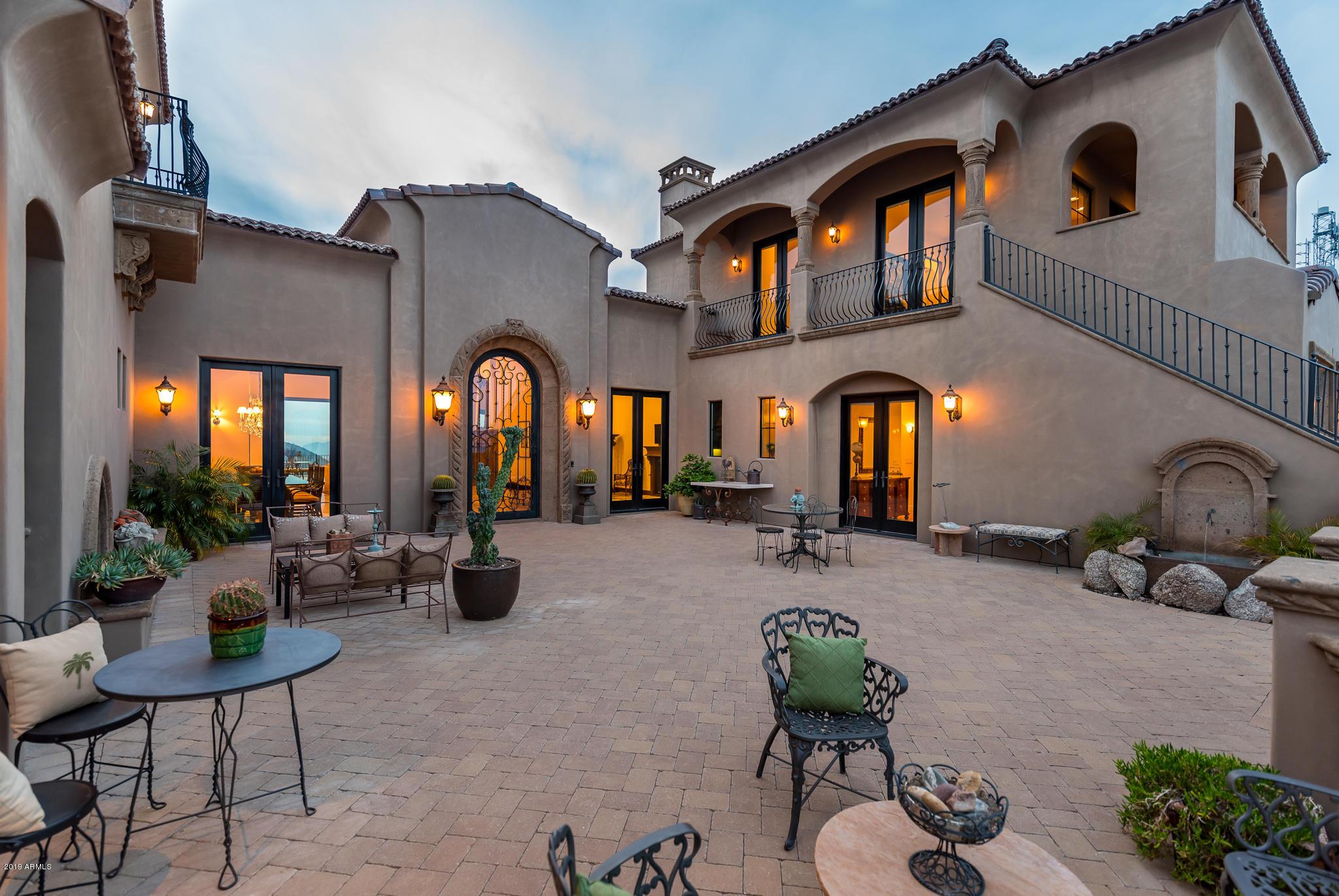 Photo of 11132 N Viento Court, Fountain Hills, AZ 85268