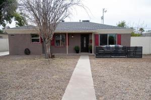 1441 E Cypress Street Phoenix, AZ 85006